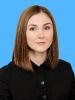 Скудина Татьяна Владимировна - бухгалтер 1 категории Бухгалтерии