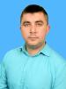Казаченко Григорий Александрович - электромонтер по ремонту и монтажу кабельных линий Левобережного района электрических сетей