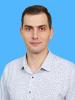 Баранов Сергей Сергеевич - электромонтер по ремонту аппаратуры релейной защиты и автоматики Местной службы релейной защиты автоматики и измерений